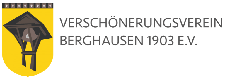 Verschönerungsverein Berghausen 1903 e.V.